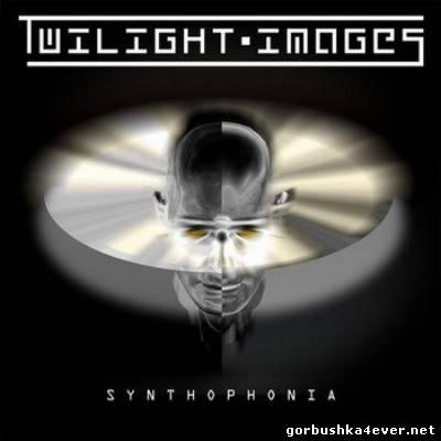 Twilight-Images - Synthophonia [2012]
