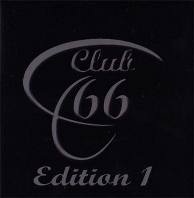 Club 66 Edition 01