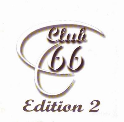 Club 66 Edition 02