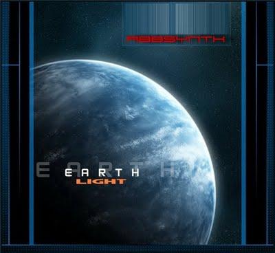 Abbsynth - Earthlight (2009)
