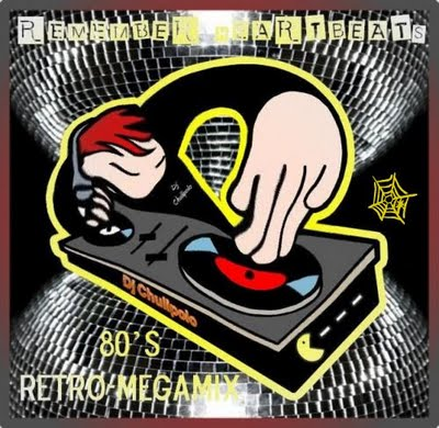 DJ Chulipolo - Remember Heartbeats Mix