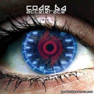 Code 64 - Accelerate [2013]