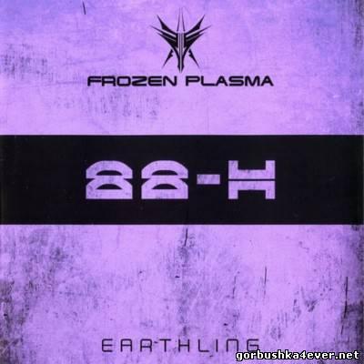 Frozen Plasma - Earthling [2009]