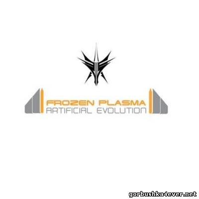 Frozen Plasma - Artificial Evolution [2009]
