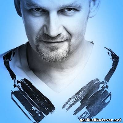 Ben Liebrand - [Radio Veronica] In The Mix [2013-05-11]