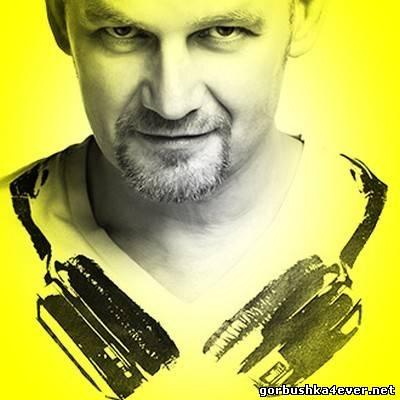 Ben Liebrand - [Radio Veronica] In The Mix [2013-05-25]